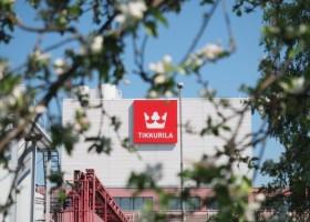 Tikkurila planuje przymusowe bezpłatne urlopy