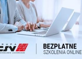 Tarcza antykryzysowa – bezpłatne szkolenie on-line