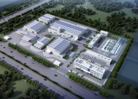 Hempel rusza z budową nowej fabryki w Chinach