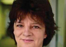 Kristel Ons nową Sekretarz Generalną FEICA