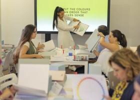 Jotun otwiera cykl szkoleń Colour Academy