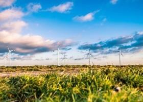 Axalta z nowym raportem o zrównoważonym rozwoju