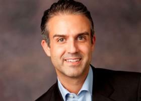 Hempel ma nowego dyrektora w Ameryce Północnej