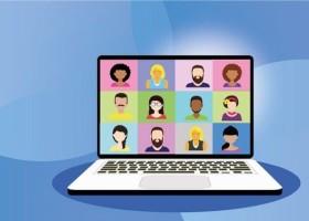 Siegwerk inwestuje w wirtualną obsługę klienta
