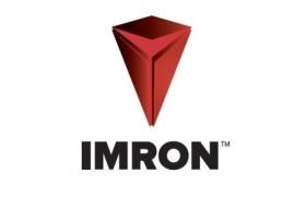 Axalta wprowadza nowy lakier Imron w Europie
