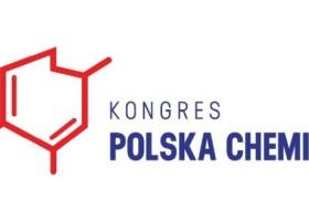 """PCC Rokita Głównym Partnerem Kongresu """"Polska Chemia"""""""