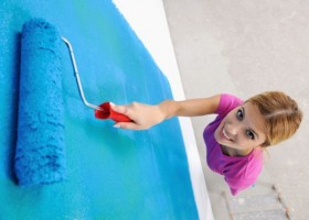 Chwilówki dla każdego? Co musisz zrobić, aby otrzymać szybką pożyczkę na remont?