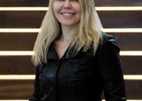 Hempel: nowa dyrektor ds. zrównoważonego rozwoju