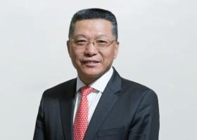 Liming Chen nowym członkiem Rady Nadzorczej BASF