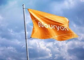 Nowa strategia rozwoju na drugie urodziny Nouryon