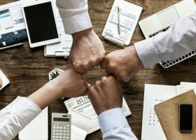 Axalta zmienia model organizacyjny