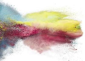 Clariant na rzecz eliminacji farb ołowiowych