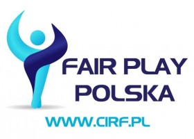 D&R Dispersions and Resins Europejską Firmą Fair Play