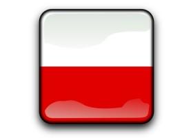 Ecoat rozszerza współpracę z Krahn Chemie na Polskę