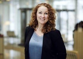 Nowa dyrektor ds. kadr i kultury w Hempel