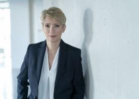 Melanie Maas-Brunner nową członkinią zarządu BASF