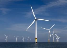 Hempel ogranicza emisję w ramach inicjatywy SBT