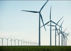 Hempel z nagrodą Vestas' Sustainability Award 2020