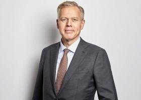 Conrad Keijzer nowym CEO firmy Clariant