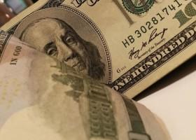 Huntsman zamknął sprzedaż akcji firmy Venator