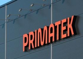 Primatek – farby proszkowe z Estonii na polskim rynku