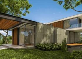 Betocin WB – nowy lakier CIN do betonu i kamienia