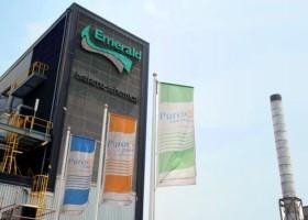 Lanxess przejmuje Emerald Kalama Chemical
