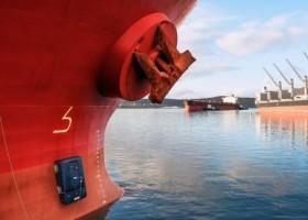 Jotun wspiera właścicieli statków w nierównej walce