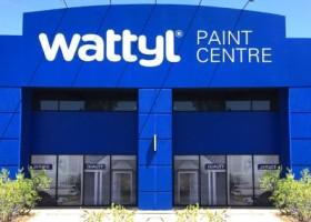 Hempel przejmie australijską firmę Wattyl