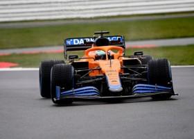 McLaren i AkzoNobel – kolejny wspólny sezon Formuły 1