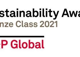 Arkema w rankingu Sustainability Yearbook 2021
