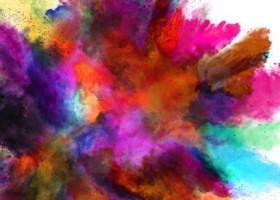 Clariant podnosi ceny pigmentów