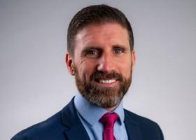 Nowy dyrektor oddziału energii odnawialnej Hempel