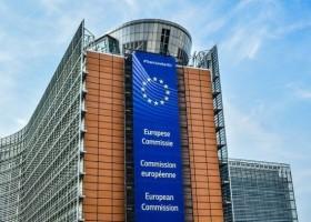 PPG ze zgodą Komisji Europejskiej na przejęcie Tikkurili