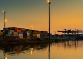 BCF: surowce największym problemem branży w 2021