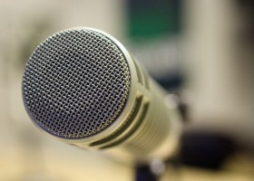 Rusza podcast European Coatings