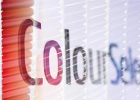ColourSelector – Axalta ułatwia wybór koloru
