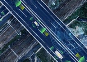 Axalta Mobility Coatings – nowy oddział dla e-mobilności