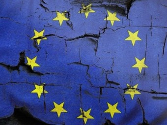 CEPE: brak surowców w Europie, czas na zastanowienie