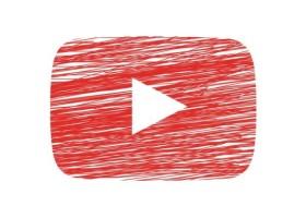 CIN z nowym kanałem YouTube
