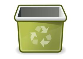 Clariant członkiem sojuszu Circular Plastics Alliance
