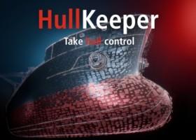 HullKeeper – nowy program firmy Jotun