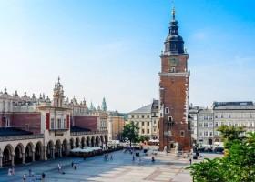Kongres ETCC w Krakowie przeniesiony na rok 2022