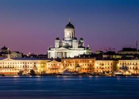 Rząd Finlandii wydaje zgodę na przejęcie Tikkurili
