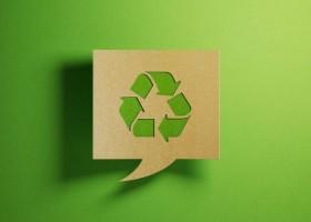 Arkema przejmuje Agiplast – firmę z branży recyklingu