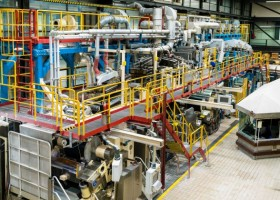 BASF i Omya – dalsza współpraca w branży papierowej
