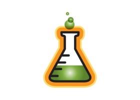 ECHA oceniła 1900 substancji chemicznych