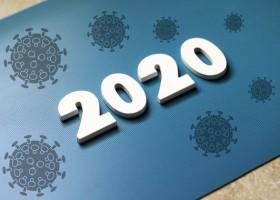 Teknos podsumowuje rok 2020