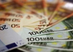 Ranking European Coatings znów z polskim akcentem