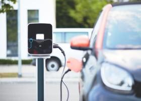 DuPont Mobility & Materials inwestuje w Europie